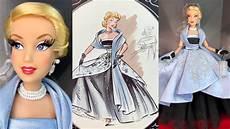 Disney Designer Premiere Collection Cinderella 1950 Disney Designer Collection Premiere