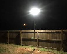 Backyard Flood Light 8 Ways To Improve Yard Security Flood Lights Blog