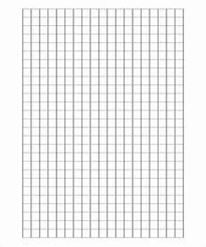 Graph Paper Template Free 9 Free Graph Paper Templates Pdf Free Amp Premium Templates