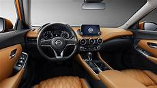 nissan 2020 interior 2020 nissan sylphy is likely the next sentra the
