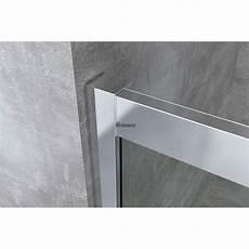 box doccia 70 100 box cabina doccia bagno angolare scorrevole rettangolare