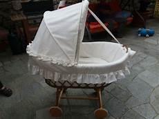 vimini usata in vimini su secondamano it prima infanzia