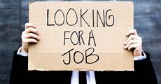 Job Hunting List Of Online Job Hunting Platforms M Sians Can Use To