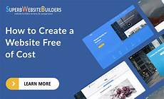 Create Builders Learn More About Website Builders Hogacentral