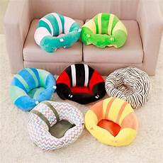 Baby Sofa Support Seat 3d Image by Colorful Baby Seat Support Seat Soft Sofa Cotton Safety