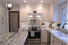 decorative kitchen backsplash decorative tile backsplashes in hanover pa conestoga tile