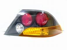 2003 Lancer Lights Lancer Cedia Classic 4dr 2002 2003 02 03 Rear Light