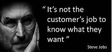 At T Business Customer Care Your Customers Don T Know What They Want And That S A
