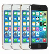 Image result for How do I unlock my Apple iPhone SE?