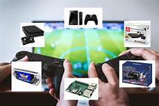 best retro console best consoles for retro gaming 2017 cartridges to console