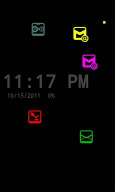 Light Notification For Android Does Your Android Device Lack A Notification Light Try