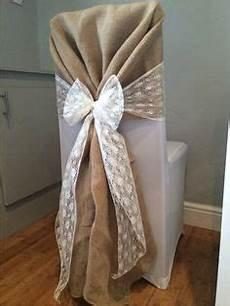 burlap wedding dress sash burlap wedding chairs burlap