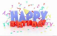 Birthday Wish Pictures Happy Birthday Wishes Quotes