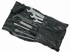 Simson Werkzeugtasche simso shop werkzeugtasche set 10 teilig gepackt