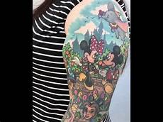 disney sleeve disney sleeve
