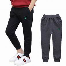 boys clothes size 14 2018 autumn for big boys clothing cotton