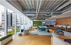 Architecture Trends Office Design Trends For 2020 187 Residence Style