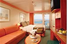 costa magica cabine costa magica cabins and staterooms cruiseline