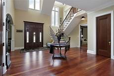 101 foyer ideas for great impressions photos