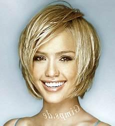 kurzhaarfrisuren frauen ohren haircuts for faces and hair