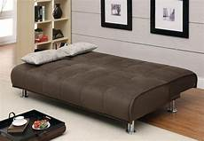 buy futon is a futon a buy for the living area is it durable