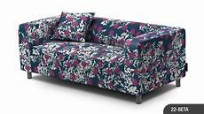 Lamberia Sofa Slipcover 3d Image by Beta Slipcover In 3d 2 Seater Sofa Slipcovers Seat
