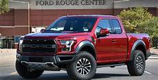 2020 all ford f150 raptor 2020 ford f 150 raptor price specs release date