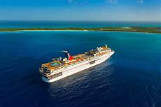 cruises cheap cruise vacations 2019 destinations