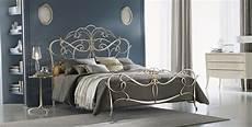da letto ferro battuto guida alla scelta letto in ferro battuto a lecce e