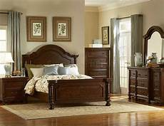 Master Bedroom Ideas Traditional Traditional Bedroom Design 16 Architecture Enhancedhomes Org
