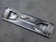 porta portese auto d epoca porta targa acciaio auto e moto d epoca storiche e moderne
