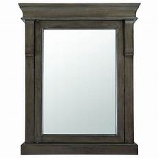 home decorators collection naples 25 in w x 31 in h x 8