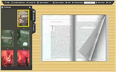 Online Recipe Book Creator Tamurahouki 4 Best Free Pdf To Page Flip Ebook Wordpress