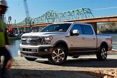 2019 ford 150 truck 2019 ford 174 f 150 truck features ford