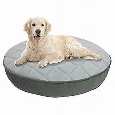 buy therapedic memory foam 36 inch bed in