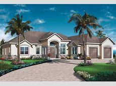 Mediterranean, Bungalow House Plans   Home Design DD 3253 # 19986