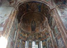 madre monasterio de gelati fresco de dios imagen