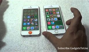 Image result for iPhone 5 vs 5S Camera