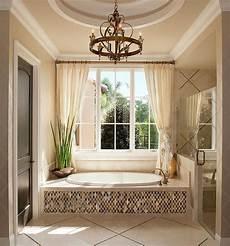 curtain ideas for bathroom windows 18 inspirational ideas for choosing properly bathroom