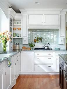 kitchen stove backsplash - Pictures For Kitchen Backsplash