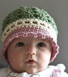 crochet kids 10 diy crochet hat patterns 101 crochet
