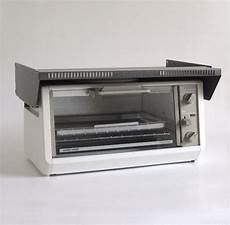 black decker toaster oven spacemaker tr200 ty1 cabinet