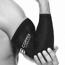 compression sleeve for tendonitis batman how to get rid of forearm tendonitis with effective treatment