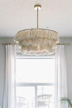 Modern Boho Pendant Lighting Design Crush Boho Statement Lights Making