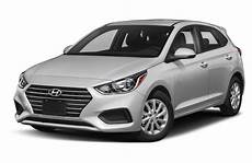 2019 Hyundai Accent by Hyundai Accent 2019 View Specs Prices Photos More