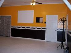 Steelers Bedroom Ideas Information About Rate My Space Cave Home Bar
