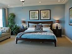 Blue Bedrooms Decorating Ideas Blue Traditional Bedrooms 21 Decor Ideas Enhancedhomes Org