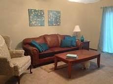 living room benjamin moore sherwood tan 1054 paint