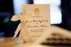 contoh undangan pernikahan jawa contoh isi undangan
