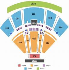 Susquehanna Bank Center Camden Nj 3d Seating Chart Bb Amp T Pavilion Tickets And Nearby Hotels 1 Harbour Blvd